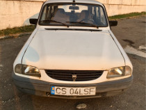 Dacia break CLi