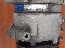 Compresor AC Chevrolet Aveo 1.4 16v benzină