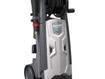 Aparat de spalat cu presiune KLS 1600,150bar/450 l/h, 2,2kW