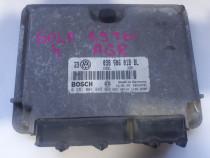 Calculator motor ecu Golf 4 1.9 tdi AGR cod 038906018BL