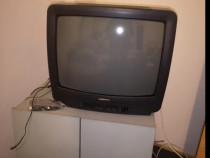 Televizor color Daewoo 51cm