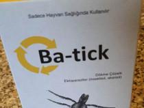 Tratament familii albine Ba tick ( flumetrina)