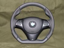 Volan bmw ergonomic e90
