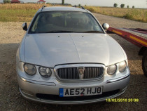 Piese Rover 75 din 2000-2004, 2.0 d