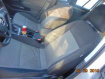 Scaune VW Golf 7 scaune fata cu incalzire incalzite banchet