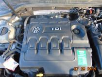 Capac Motor VW Golf 7 motor 1.6tdi Touran Passat B8