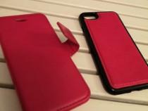 Toc/bumper iphone 6/7 magnetic detasabil