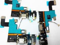 Mufa incarcare Iphone 6