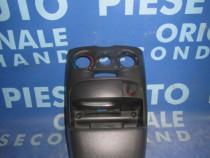 Consola bord Fiat Punto 2000; 225385