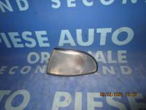 Semnal Audi A4 1999