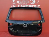 Haion Volkswagen Touran 5TA 2015-2020