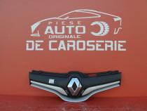Grila centrala Renault Kangoo Facelift 2015-2020