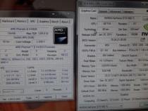 Calculator AMD Phenom II x4 - 3.2 Ghz, 32GB DDR3, SSD+HDD