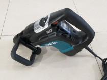 Makita HR 4510 C rotopercutor - demolator SDS MAX