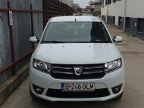 Dacia Sandero an 2015 1149 L