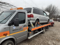 Piese Seat alhambra 2001