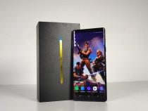 Samsung Note 9 duos / blue / 6gb /128gb / husa / cutie
