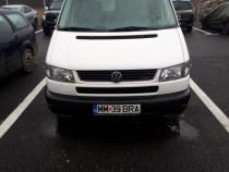 Vw transporter t 4 an 2002