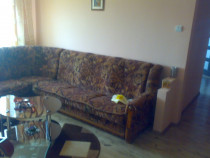 Apartament 3 camere zona Kaufland, str. Alexandru Ghica
