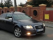 Audi A6 C6 2.7Tdi, Quattro , 2007