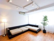 Apartament doua camere Blvd Dimitrie Cantemir LUX