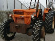 Tractor Fiat 1000 4x4