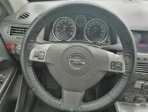 Opel Astra h 2005