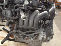 Galerie admisie Opel Agila B motor 1.2 K12B Suzuki Swift Spl