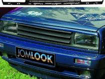 Grila sport tuning fara emblema VW Jetta 2 MK2 Nou