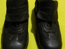 Pantofi sport
