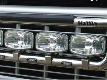 Kelsa bullbar multibar man daf scania Mercedes Volvo Renault