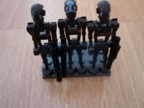 Set 3 figurine lego star wars, ediție limitata
