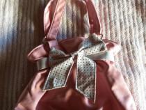 Set gentute + 3 curele cadou