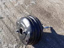 Pompa servofrana Audi A6 C6