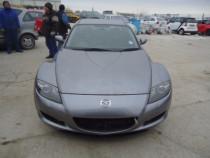 Dezmembrez Mazda RX8 din 2004