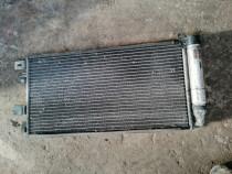 Radiator AC mini Cooper 1.6benzina