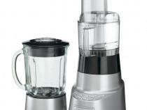 -33 % reducere, cuisinart blender/tocator, 4 viteze, sigilat
