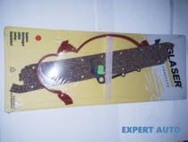 Garnituri Ford Escort 4 (1985-1990) [GAF, AWF, ABFT]