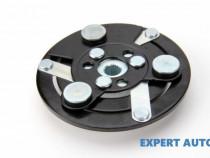 Cupla magnetica compresor , disc ambreiaj magnetic compre...