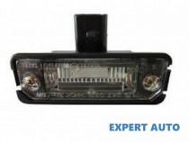 Lampa numar Volkswagen Golf 4 (1997-2005)[1J1] 1J6 943 021