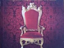 Misterele din jurul moștenitorilor tronului