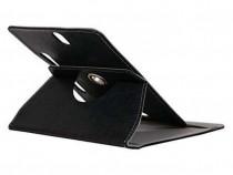 Husa Tableta Piele Universala Black 8.0 PRODUS NOU