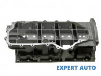 Baie ulei Ford Transit Connect (2002-2012)[P65_,P70_,P80]...