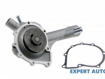 Pompa apa Mercedes Sprinter (1996-2006) [904] 1112004101