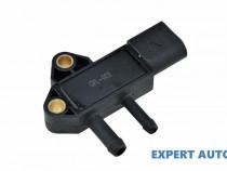 Senzor filtru particule Opel Antara (2006->) 25182883