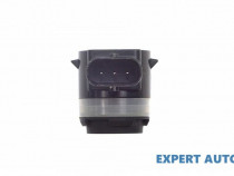 Senzor parcare BMW X5 (11.2012-) [F15] 66209274427