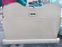 Rulou polita policioara portbagaj Jaguar X-type X Type Xtype