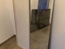 Oglinda/ Rama 144X 44