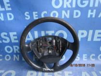 Volan Renault Trafic ; 8200221344