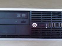 PC HP Elite 8300 - i7-3770 - 8GB DDR3